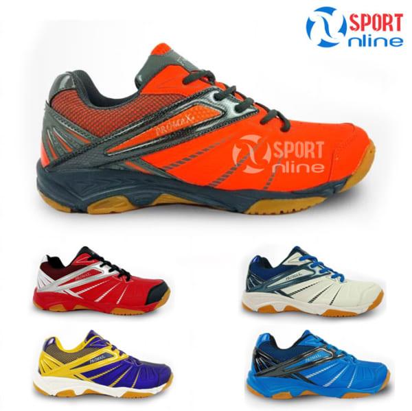 Giày cầu lông Promax PR-19001
