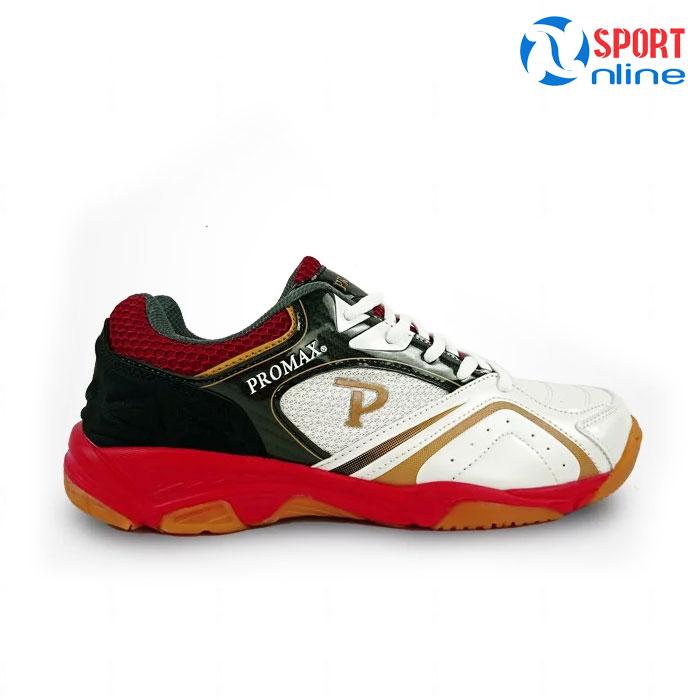 Giày cầu lông Promax PR-19018