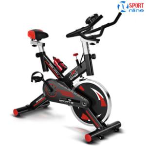 Xe đạp thể dục Spin Bike GH-706