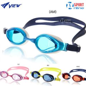 Kính bơi trẻ em View V760JA