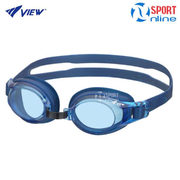 Kính bơi View V560