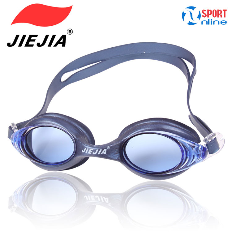 Kính bơi JIEJIA J2548