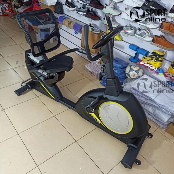 Xe đạp phục hồi chức năng Power R-700