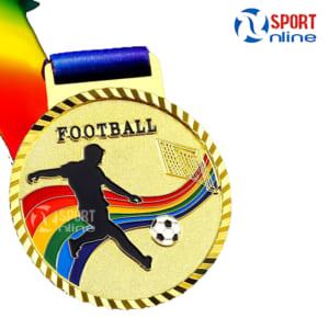 Huy chương lưu niệm bóng đá M88