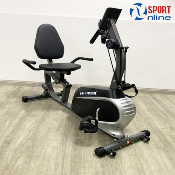 Xe đạp tập thể dục PF-5901R
